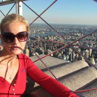 Denisa Skupina's Photo