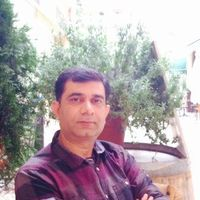 Junaid Jalap's Photo