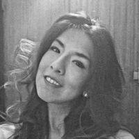 Chio --Lozada's Photo