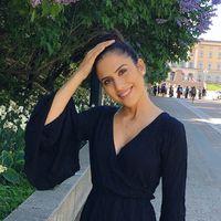 Nina Hakimi's Photo