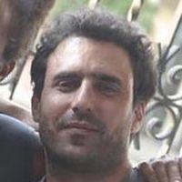 Rubén Padrón's Photo