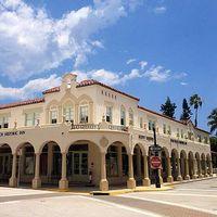 Palm Beach  Historic Inn's Photo