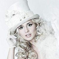 Alina Zheltikova's Photo