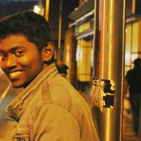 Barathi krishnan Jayakrishnan Prema's Photo