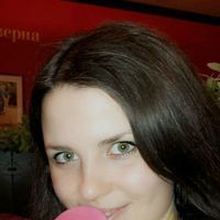 Валентина Сюзева's Photo