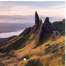 Edinburgh To Isle Of Skye( Highlands)'s picture