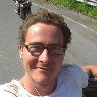 Фотографии пользователя der_marco