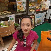 Josie Lim's Photo
