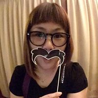 Helen Tan's Photo