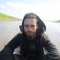 Mathias Birski's Photo