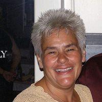 Cheryl Gould's Photo