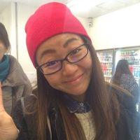 Miyabi ICHIMURA's Photo