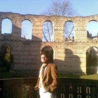 Fabio Graziano's Photo