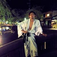 Takuya Endo的照片