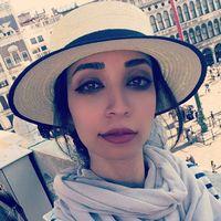 Noor A.'s Photo