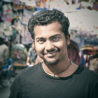 Borhan Uddin's Photo