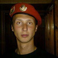 Илья Михайлов's Photo