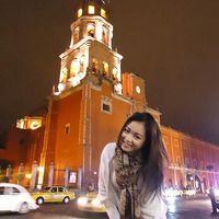 Helen Lam's Photo