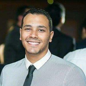 omar Mohamed's Photo