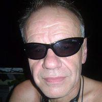 Jens O Sunde's Photo