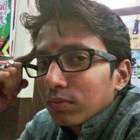 Rahul Sarkar's Photo