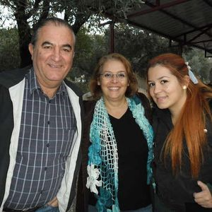 Filiz Yüzbaş's Photo