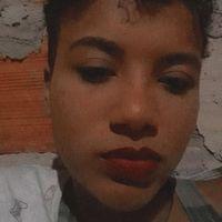 Vitoria Paiva's Photo