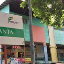 CS Visit Jakarta - Breakfasting in Pasar Santa's picture