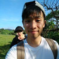 Photos de Ted Chen