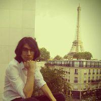 Marcos Muro's Photo