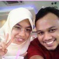 Syed Muhammad Islahi's Photo