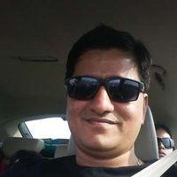 Parin Shah's Photo