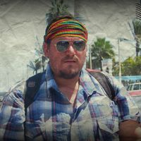 Marcos Miguel Rodriguez's Photo
