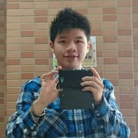 Shih Hao Haung's Photo