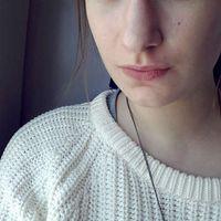 Vendela Lindskog's Photo
