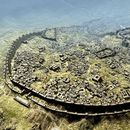 Day Trips to Hattusa and Safranbolou 's picture