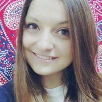 Anna Ilika's Photo