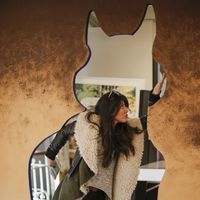 Elpida Mas's Photo