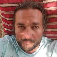 Ahmet Eren's Photo