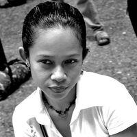 T Rebecca Mateo's Photo