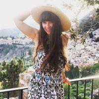 Sophie Kula's Photo