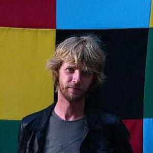 Michiel Jansen's Photo