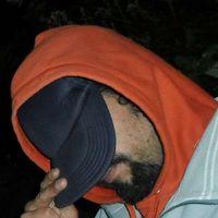 Mocosturnios AconcaguaLibre's Photo