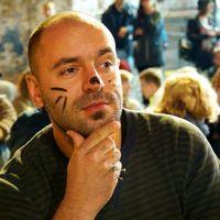 Boris Rostas's Photo