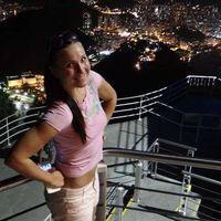 Yana Yakovleva's Photo
