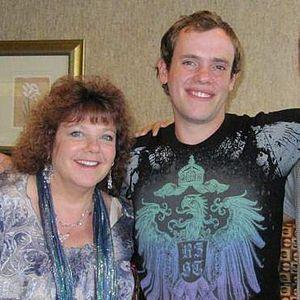 Nick and Michele Davis's Photo