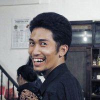Adrian Hartanto's Photo
