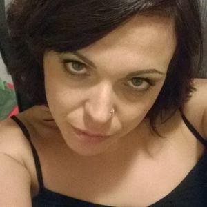 Elisa Vanini's Photo