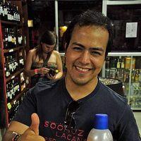 IvaN BurgoS Saucedo's Photo