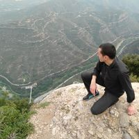 Alejandro Neira's Photo